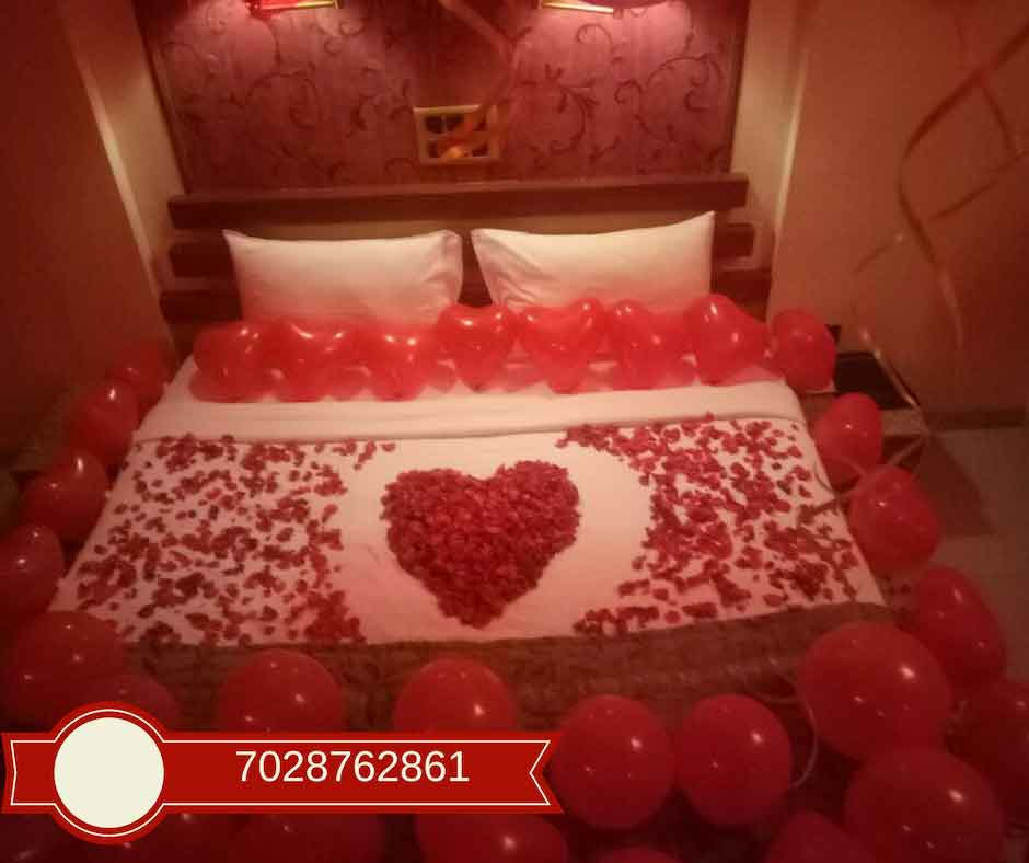 Room Decoration Pictures For Anniversary Surprise Leadersrooms