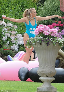 Tallia+Storm+in+Blue+Swimsuit+sexy+white+body+lovely+ass+as+she+films+new+music+video+on+the+Channel+Islands+Sep+2017+%7E+SexyCelebs.in+Exclusive+004.jpg