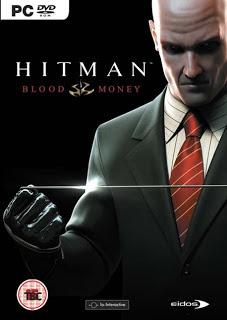 Hitman Blood Money,Download Hitman,Download Hitman blood money,Baixar Hitman,Baixar hitman blood,baixar hitman blood money