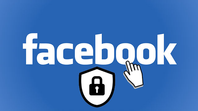 protect facebook