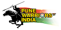 Pune Warriors India - Pune Warriors India, Pune Warriors India IPL4 Team Players List, Pune Warriors India Logo, Pune Warriors India  IPL 2011 Fixture, Pune Warriors India IPL Schedule, Pune Warriors India Point Table, Pune Warriors India IPL Live Score, Pune Warriors India IPL Live Streaming