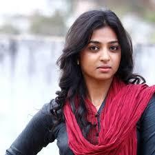 Radhika-Apte-gallery-moviescue