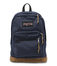 Review of Jansport Backpacks