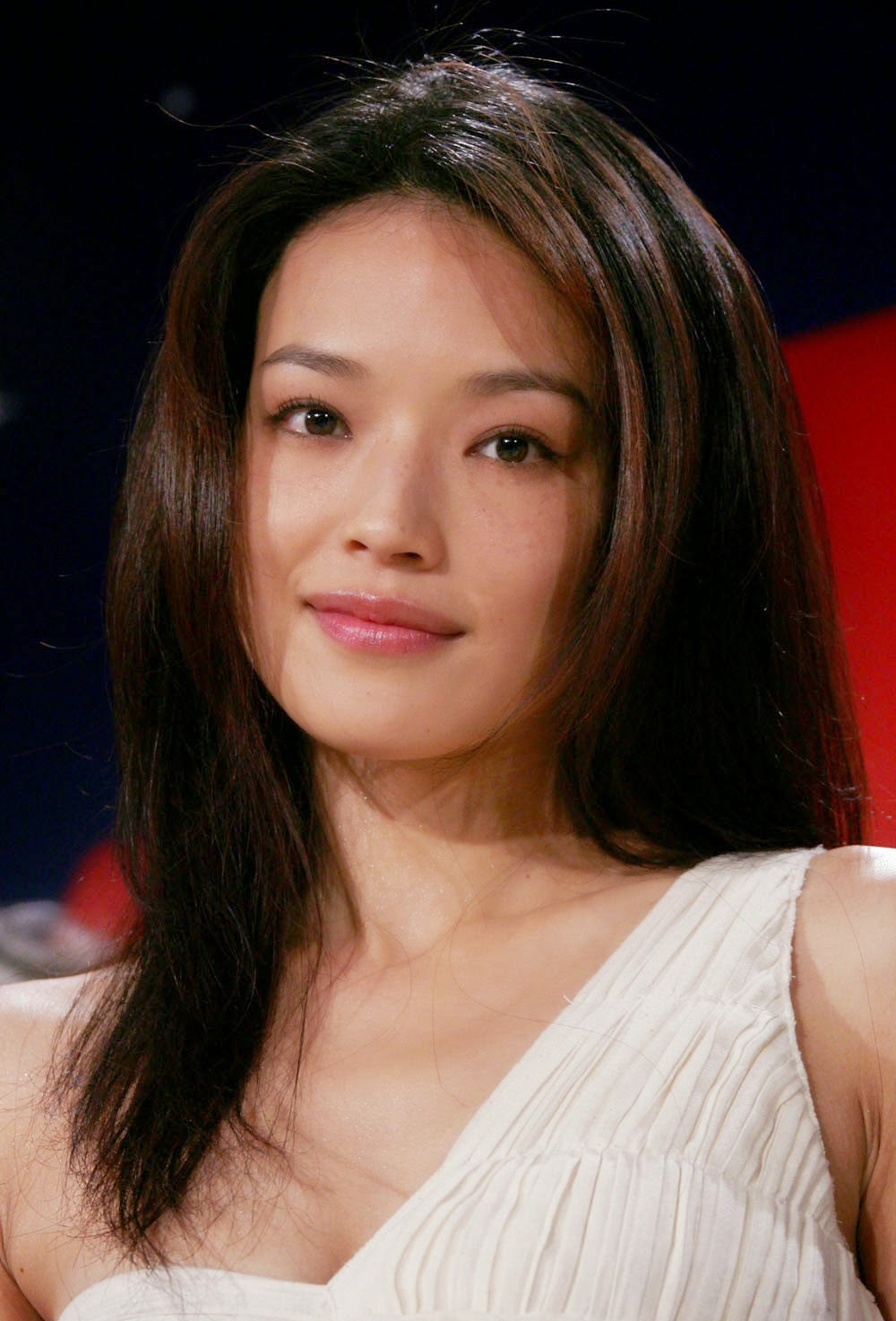 Shu Qi photo 35 of 86 pics, wallpaper - photo #54125