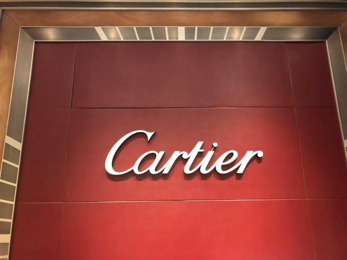 official photos 6fb36 4e1c7 憧れのカルティエの時計を安く購入する方法 | リーマンマイラー ...