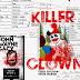 Killer Clown Profile | Conheça a verdadeira história do palhaço assassino: John Wayne Gacy