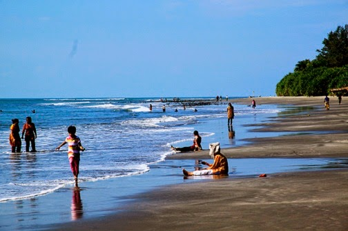 Top 10 Attractive Natural Tourist Place In Bangladesh Beautiful Bangladesh