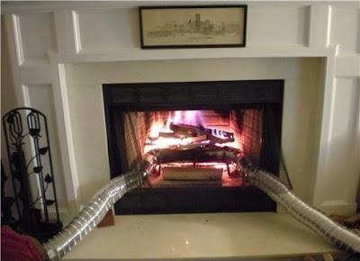 Installation de chauffage par un pro, vraiment ?