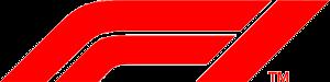 Formula1.com: