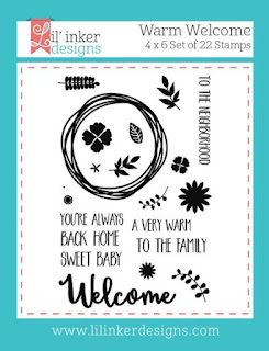 https://www.lilinkerdesigns.com/warm-welcome-stamps/#_a_clarson