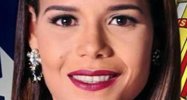 Abogada, en estado delicado tras ser herida por su expareja en San Pedro de Macorís