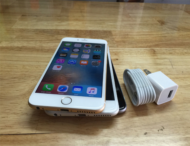 iphone-6s-plus-cu-gia-re-tai-maxmobile-uy-tin-chat-luong