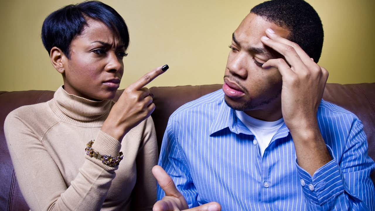Lawrencia Udifes Blog: Cheating And Having More Than 2