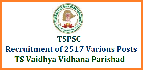 go-ms-no-181-tspsc-recruitment-of-2517-civil-assistants-staff-nurse-lab-technicians-anm-mpha-junior-assistants-details