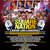 Square Nation Record Label Launching Full Detials Now Out Check now