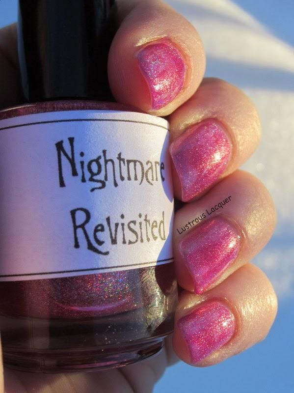LynBDesigns-Nightmare-Revisited-Full-Sun