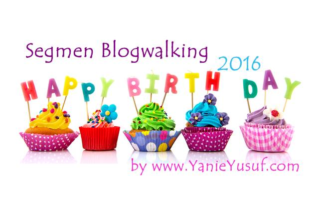 http://yanieyusuf.com/2016/05/segmen-blogwalking-yanieyusuf-2016/