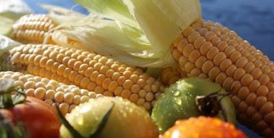 Sayuran Terburuk Yang Bikin Diet Gagal Total