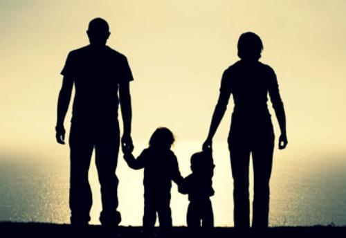Atitudes que enfraquecem o vínculo emocional com seus filhos