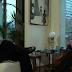 "Entrevista a Javiera Olivares en Programa ""Off the Record"""