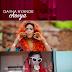 VIDEO   Dayna Nyange - Chovya   Download