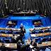 Planalto acredita que processo de impeachment terá mais 15 votos favoráveis entre senadores