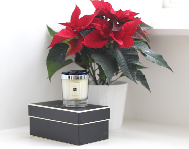 jo malone christmas gifts 2016