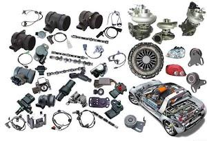 Daftar Perusahaan Industri Otomotif di Malang