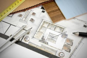 Interior Design Supplies interior design tools | new modeling homes
