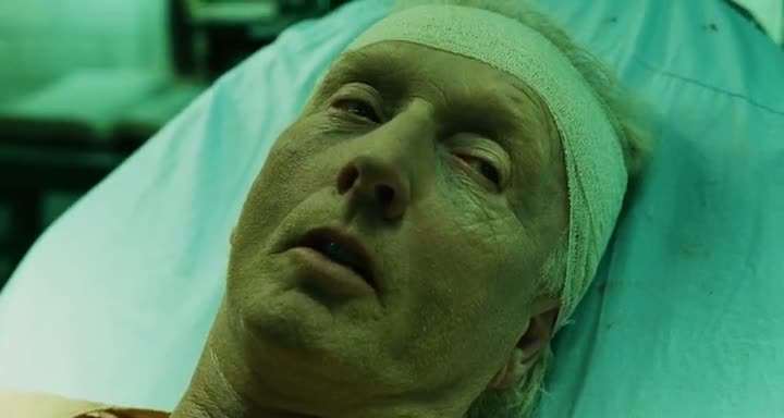 Saw III (2006) Full English Movie 300MB Compressed PC Movie Free Download