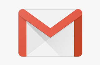 Cara-Mengirim-Lamaran-Kerja-Via-Email-Yang-Baik-dan-Benar
