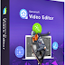 Apowersoft Video Editor Pro 1.1.8 Full Version Download