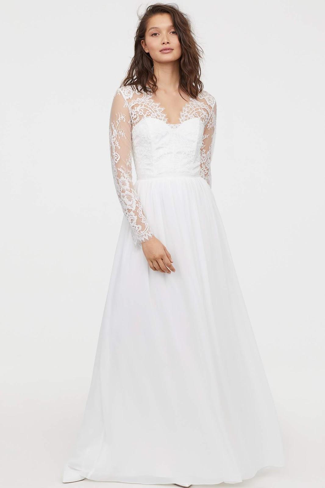 """vestido branco casamento ci"""" (Foto 33 de 86: VESTIDO NOVO"""