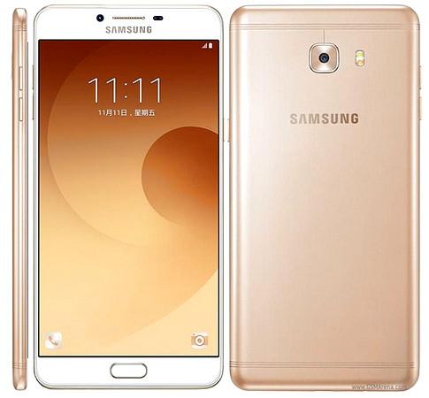Harga Serta Kelebihan Dan Kekurangan Samsung Galaxy C9 Pro