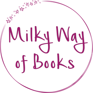 Milky Way of books