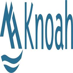 Knoah Solutions Walkin