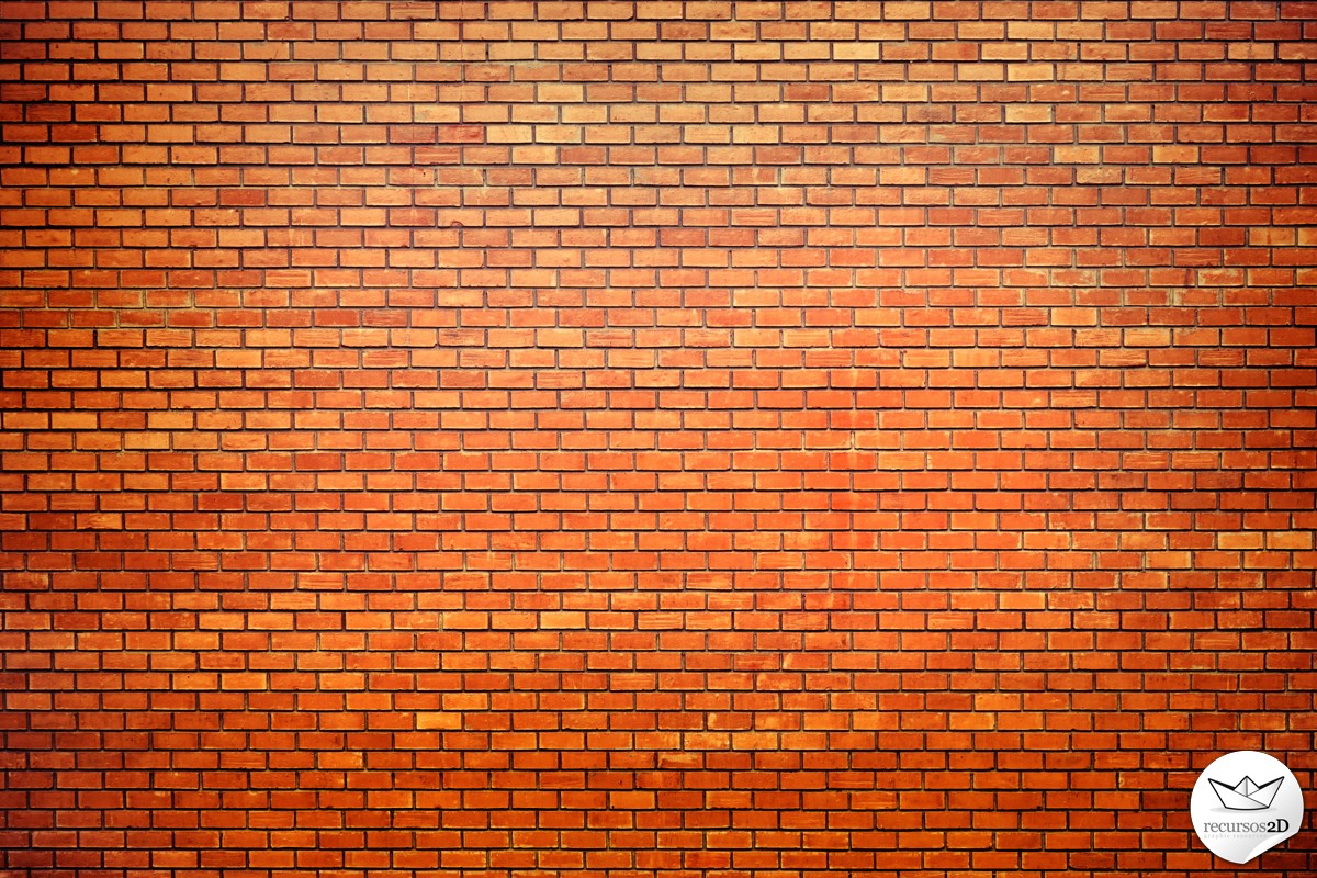 Cheap 3d Brick Wallpaper Pic New Posts How To Wallpaper A Brick Wall