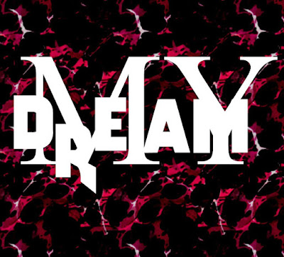 Dj Aka M - My Dream (Original Mix) Download Mp3