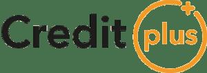 Creditplus - гроші в кредит онлайн на карту