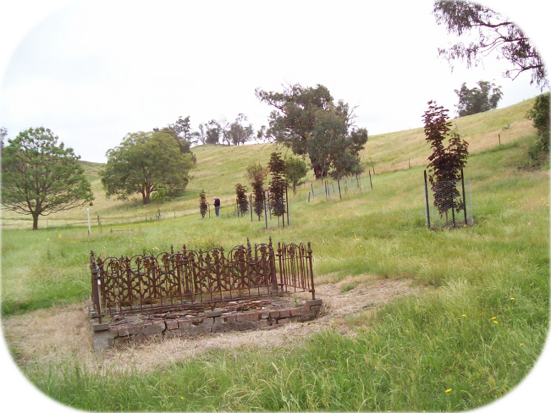 Top 15 Cemetery in Boisdale, VIC 3860 | Yellow Pages®