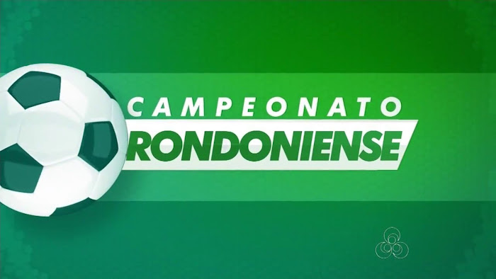 Assistir Campeonato Rondoniense Ao Vivo Online Grátis