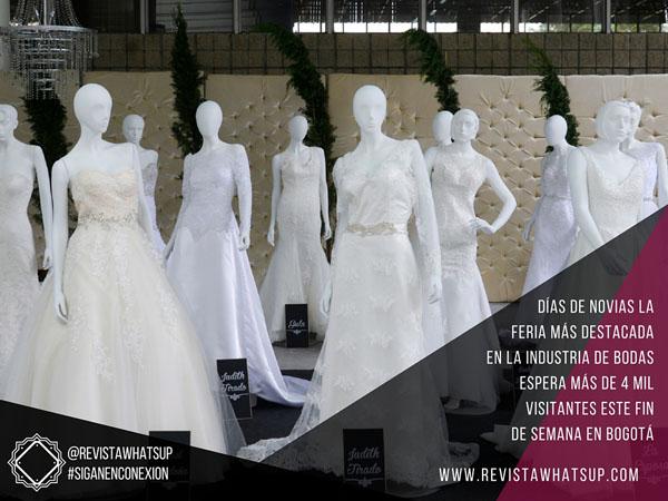 Días-Novias-feria-boda