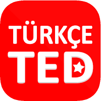 Türkçe TED Rehberi