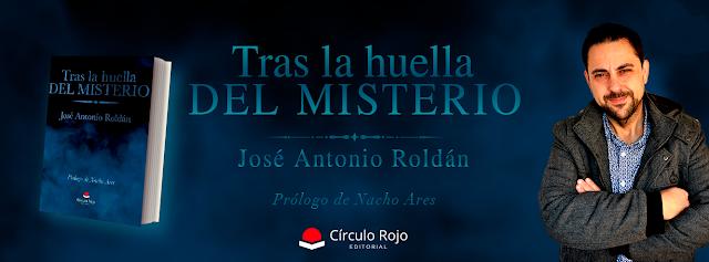 http://editorialcirculorojo.com/tras-la-huella-del-misterio/