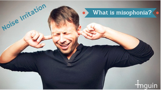 What is Misophonia and how can we treat it?