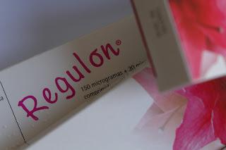 Como adiar o período menstrual com a pílula
