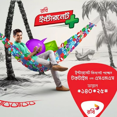 Robi Internet+ (plus) bundle! Buy internet and get talktime,sms.jpg