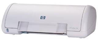 HP DeskJet 3740