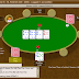 Latest Poker Mavens 4.22 Free Download (Windows Game)