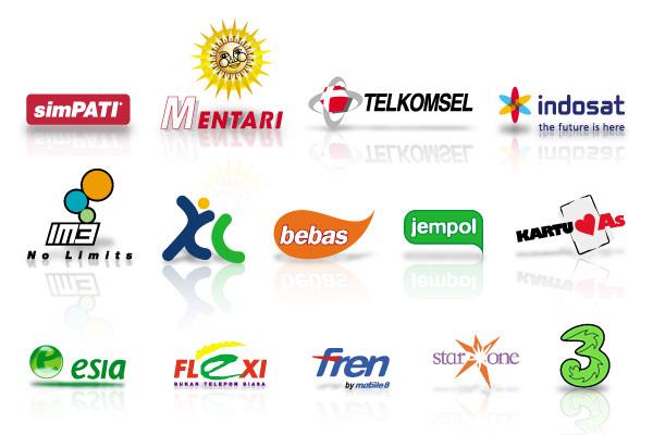 Siapa Pengguna Operator Seluler Telkomsel simPATI ?